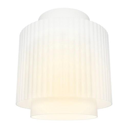 ikea--utkik-ceiling-lamp__0118314_PE273868_S4